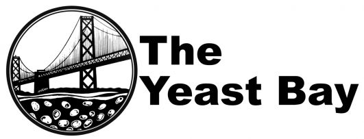 The Yeast Bay - Liquid Yeast