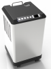 Grainfather Glycol Chiller PRE ORDER