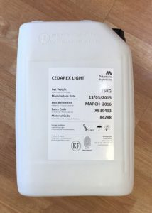Premium Grade Liquid Malt Extract Light 25KG