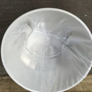 Grain Bag fits all pots up to 100l