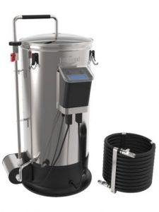 GRAINFATHER ALL IN ONE BREWING SYSTEM