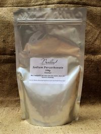 Sodium Percarbonate Cleaner 500g