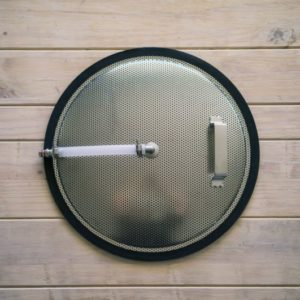 Ss Brewtech False Bottom 20 Gal