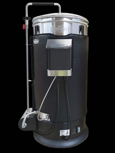 The Grainfather Graincoat