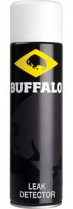 Buffalo Leak Detector Spray 450ml