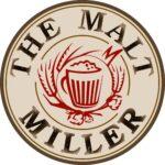 Malt Miller Logo CMYK hi-res