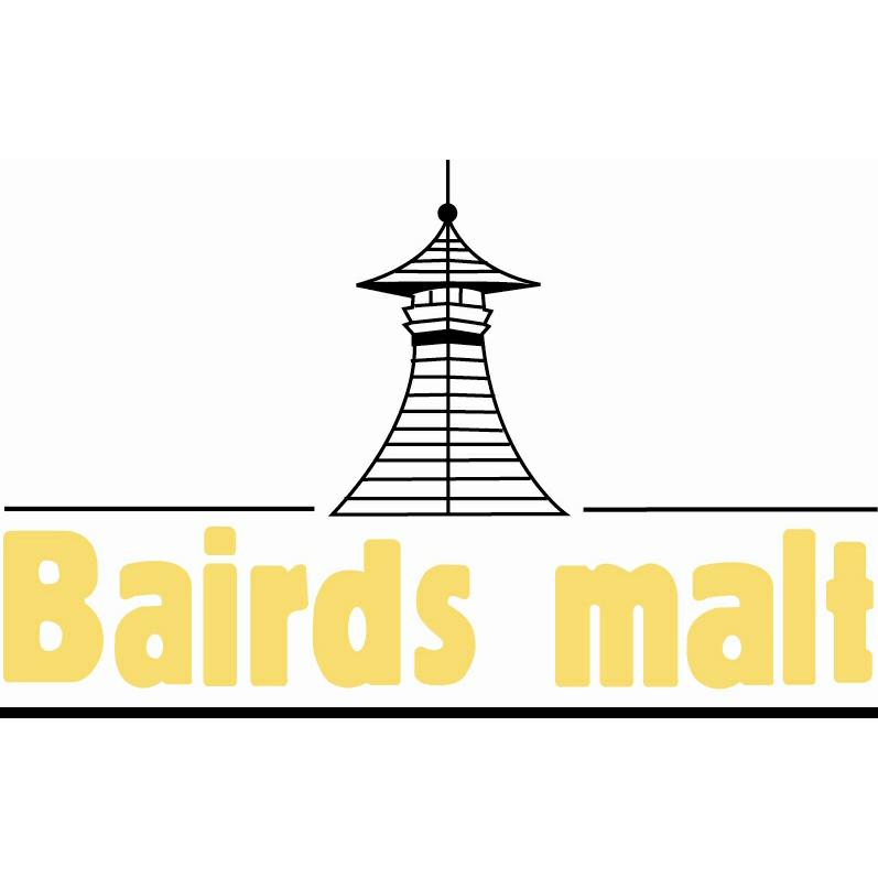 Heritage 1823 Maris Otter Fine Ale Malt