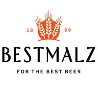 BESTMALZ Vienna