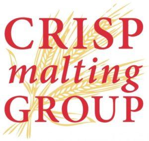 Crisp Roasted Barley