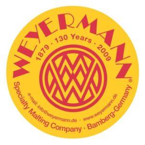 Weyermann® CaraMunich® Type 3