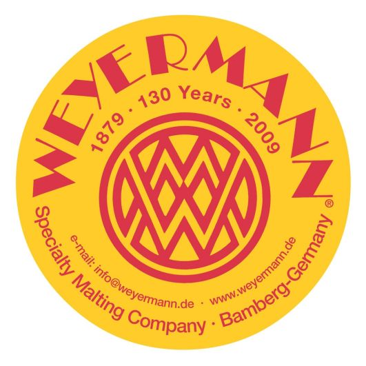 Weyermann® Rauch Malt