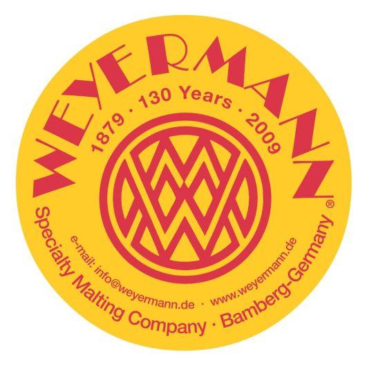 Weyermann® Oak Smoked Wheat Malt