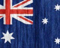 NZ Wai-iti Pellets
