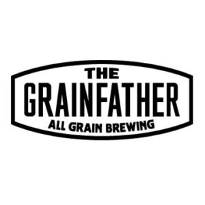 Grainfather Spare Parts