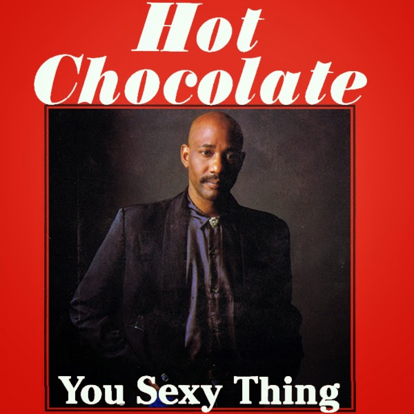 Hotchocolatesexything