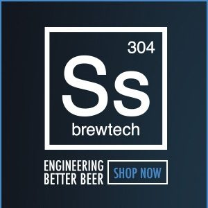 Ss Brewtech Equipment & Accessories