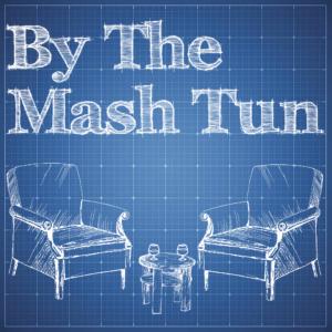 By The Mash Tun Podcast - All Grain Recipe Kits