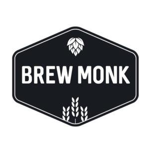 Brew Monk™