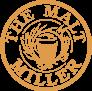 malt miller logo