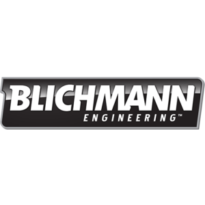 Blichmann Engineering™