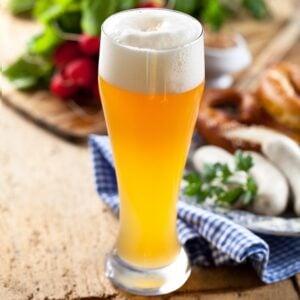 German Beer Recipe Kits