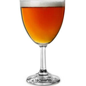 Belgian Beer Recipe Kits