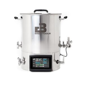 BREWTOOLS - Brewing Systems