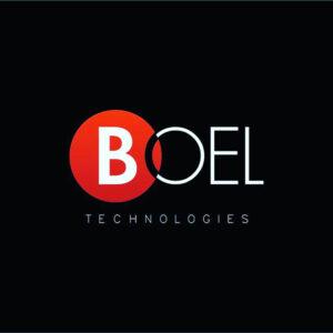 BOEL TECHNOLOGIES - iTAP