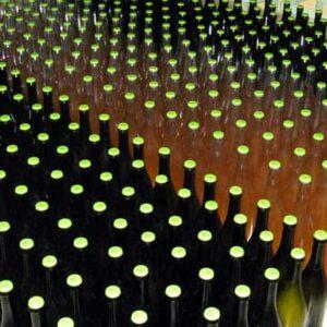 All Wine Kits